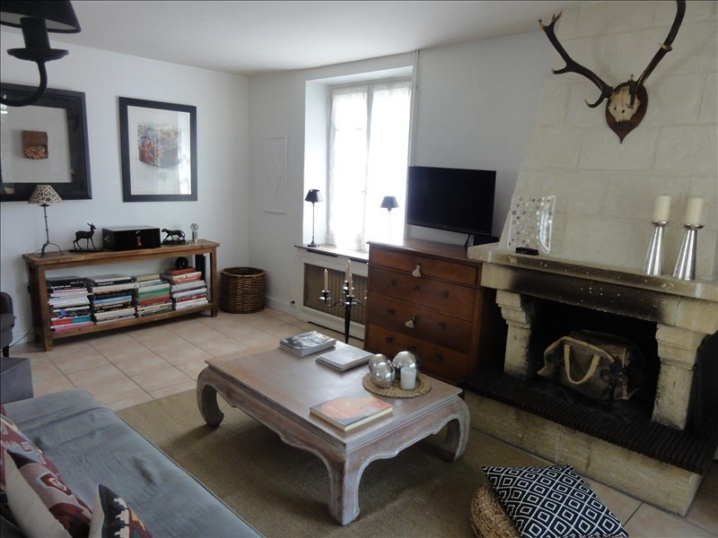 Vente maison / villa Montfort l amaury 355 000€ - Photo 3