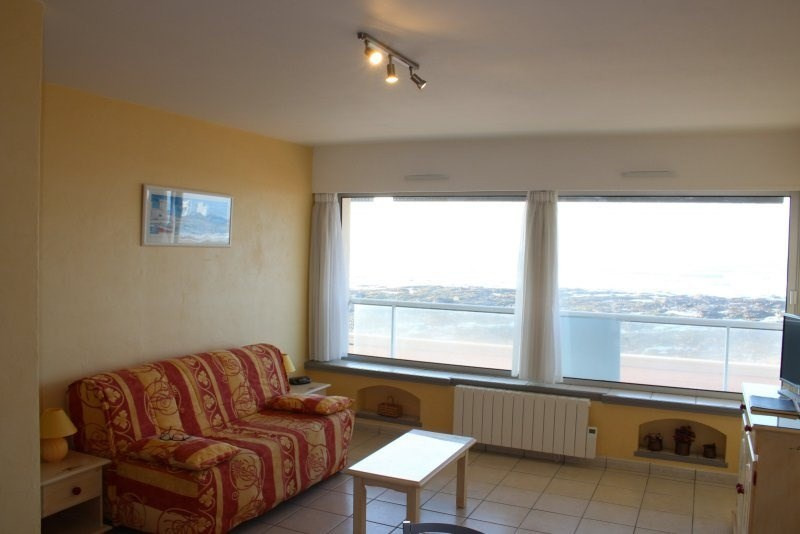 Vente appartement Les sables d olonne 172000€ - Photo 5