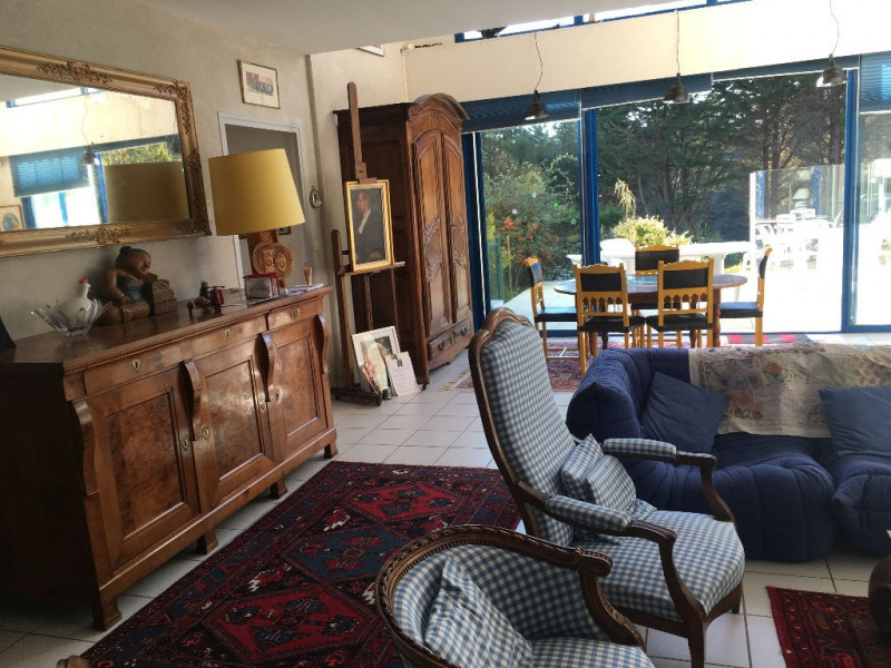Vente de prestige maison / villa Pornichet 748800€ - Photo 4