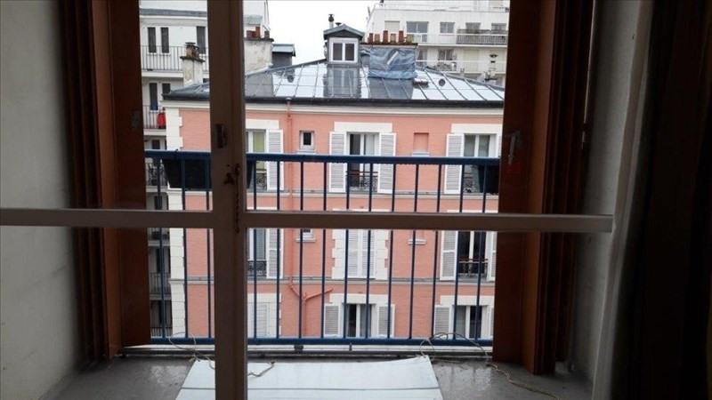 Location appartement Paris 15ème 1200€ CC - Photo 3