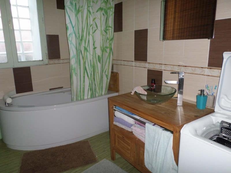 Produit d'investissement maison / villa Valdivienne 95000€ - Photo 8