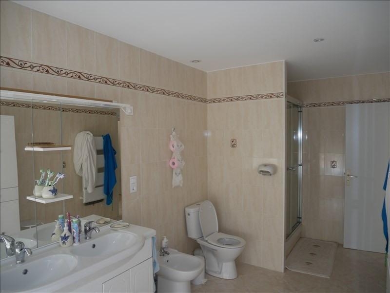 Venta  casa Valras plage 385000€ - Fotografía 6
