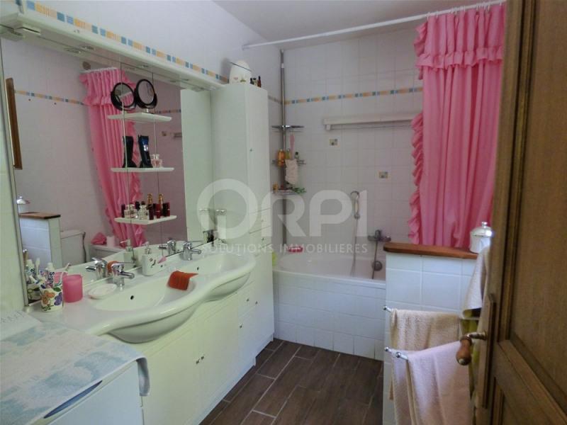 Sale house / villa Les andelys 174000€ - Picture 7