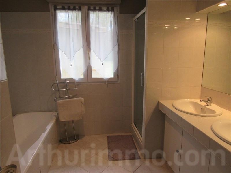 Sale house / villa Bergerac 277000€ - Picture 8