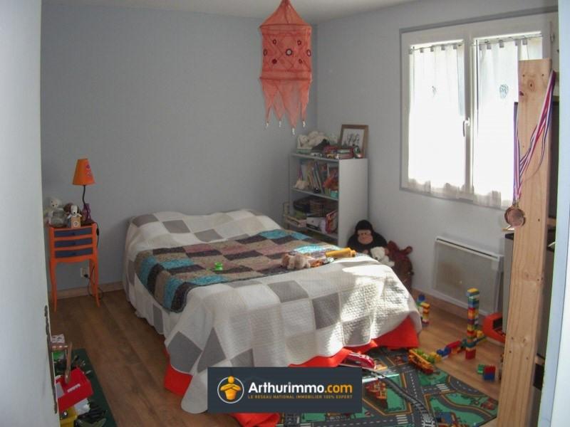 Sale house / villa Belley 225000€ - Picture 6