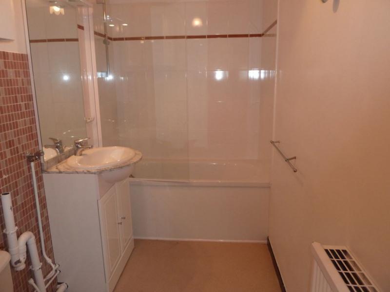 Location appartement Toulouse 454€ CC - Photo 5