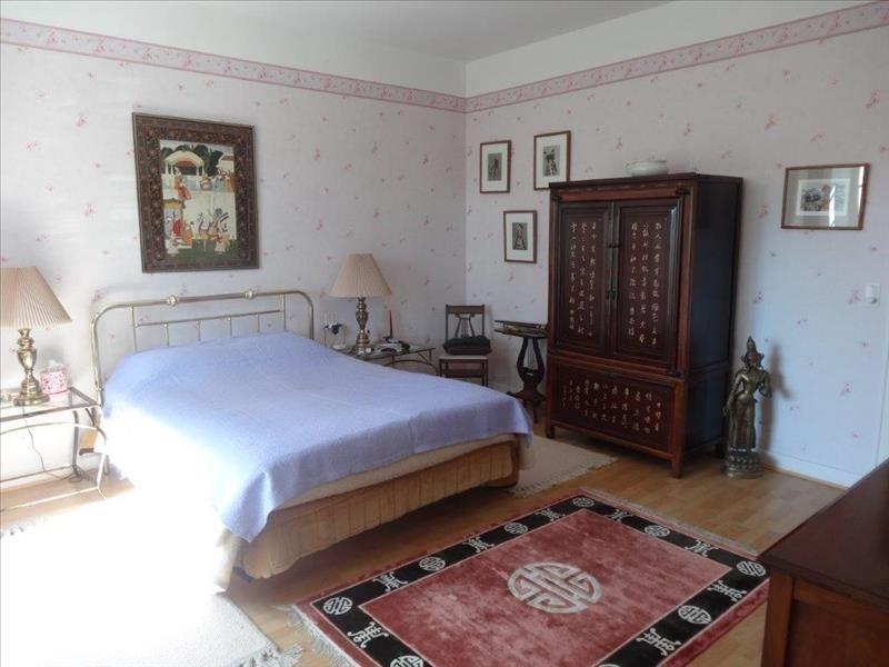 Sale house / villa Les leches 343000€ - Picture 10