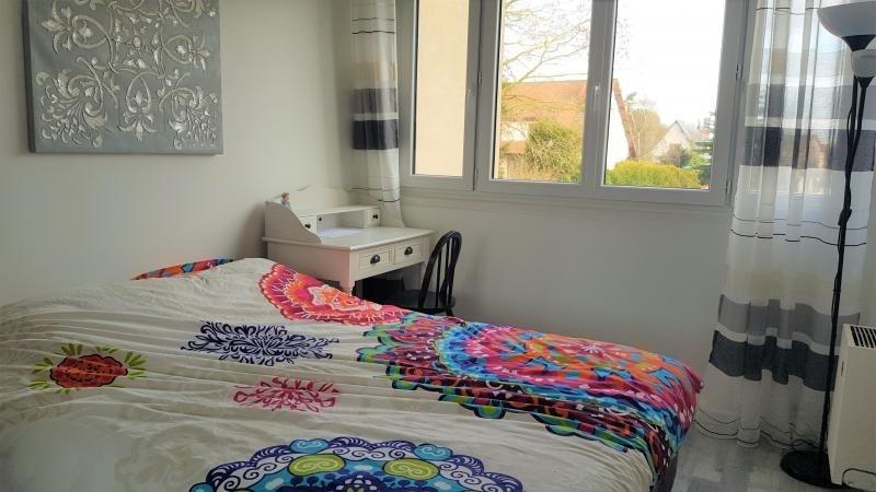 Vente appartement Chennevieres sur marne 230000€ - Photo 4