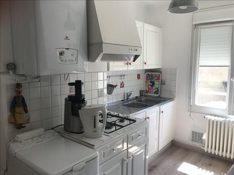 Location appartement St nazaire 680€ CC - Photo 3