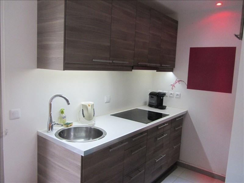 Sale house / villa Osny 355300€ - Picture 7