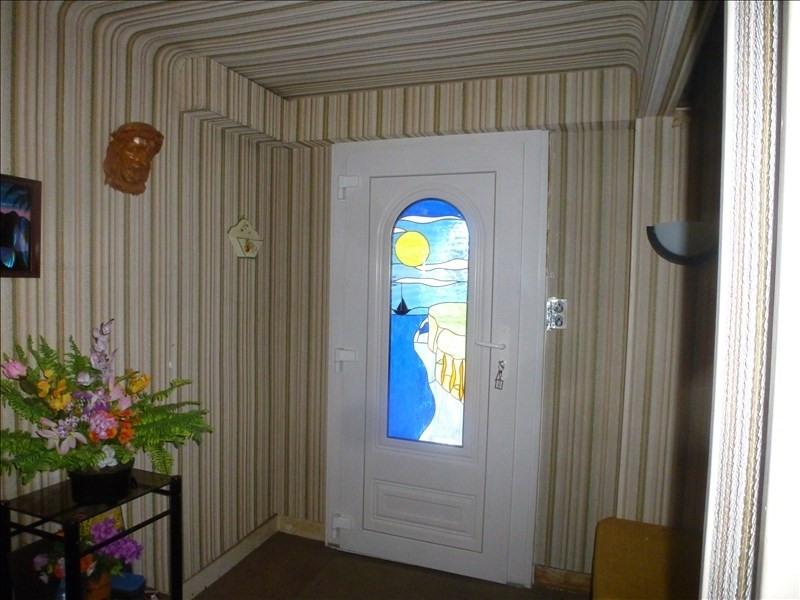 Vente maison / villa St brieuc 157500€ - Photo 5