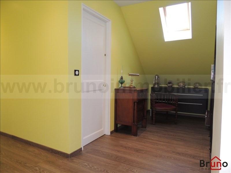 Verkoop  huis Le crotoy  - Foto 11