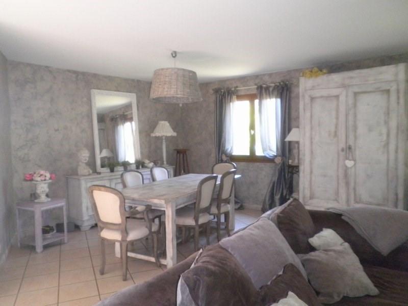 Rental house / villa Roche 1190€ +CH - Picture 4