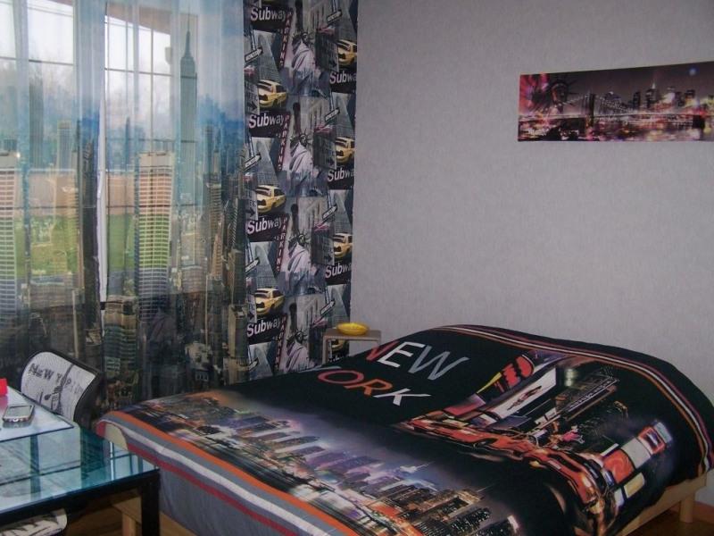 Vente maison / villa Peyrilhac 212000€ - Photo 7