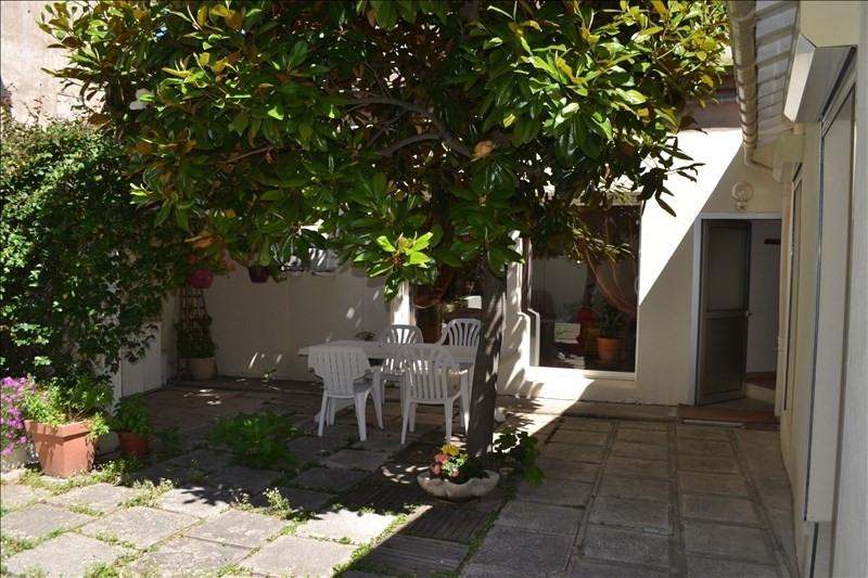 Sale house / villa Montelimar 159000€ - Picture 1
