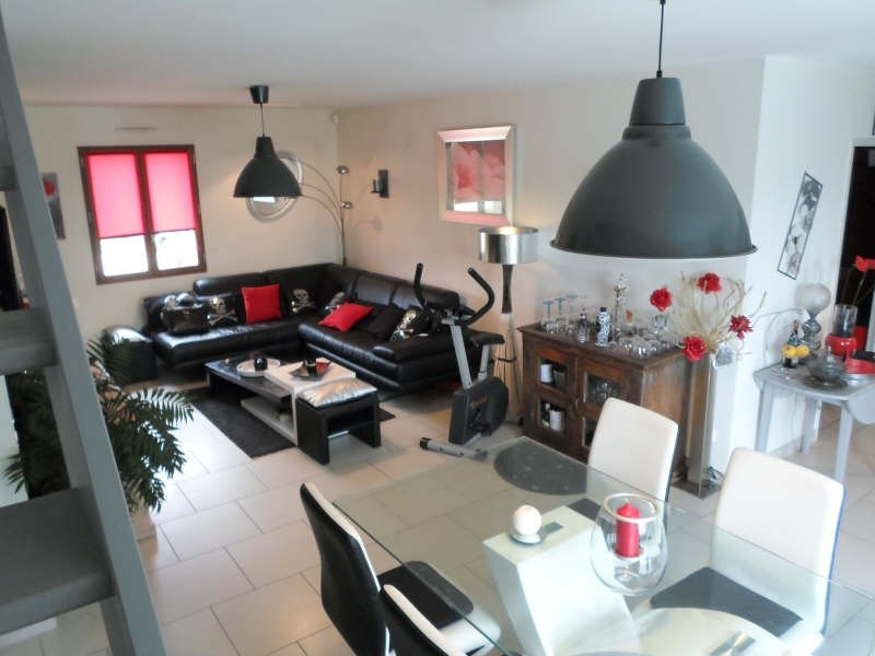 Vente maison / villa Romorantin lanthenay 265 000€ - Photo 4