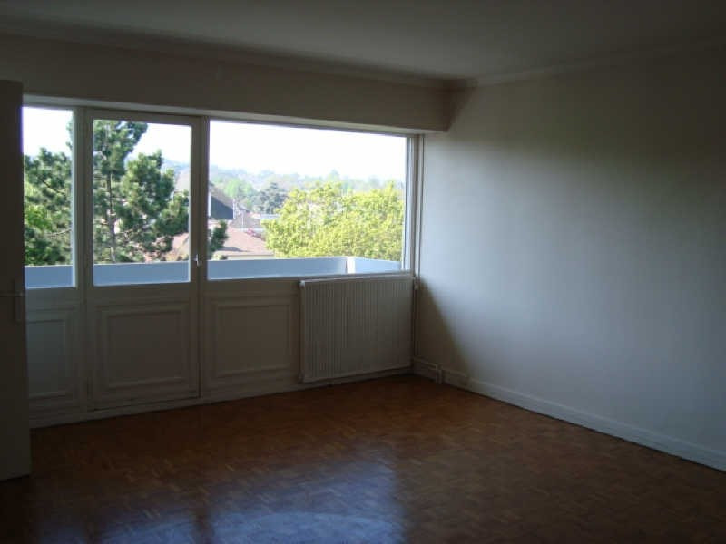 Rental apartment Marly le roi 1 155€ CC - Picture 3