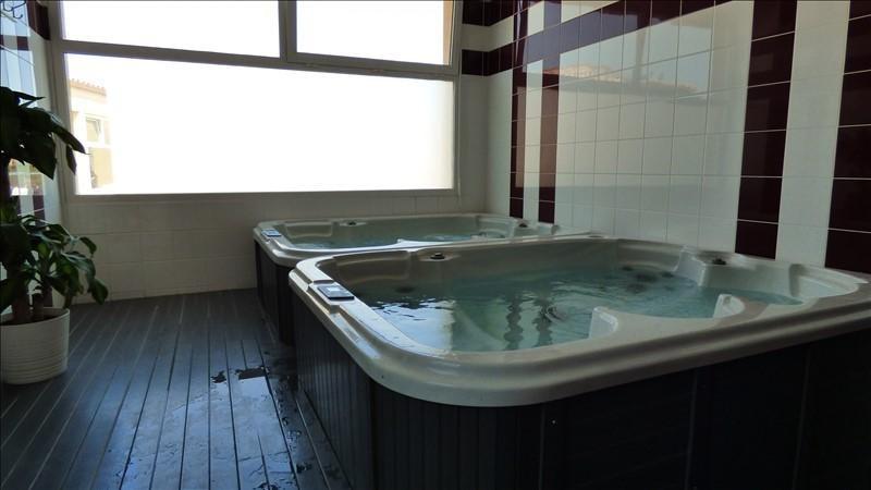 Investeringsproduct  huis Aubignan 127500€ - Foto 8