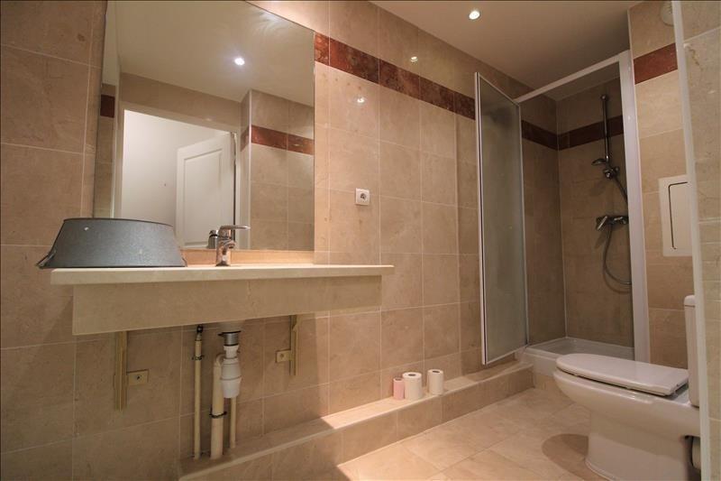 Venta  apartamento Paris 19ème 445200€ - Fotografía 5
