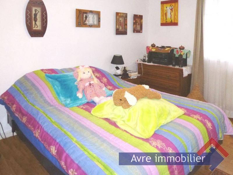 Sale apartment Verneuil d avre et d iton 65500€ - Picture 8