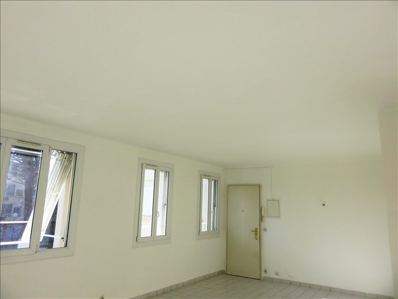 Vente appartement Sanary sur mer 245 000€ - Photo 3