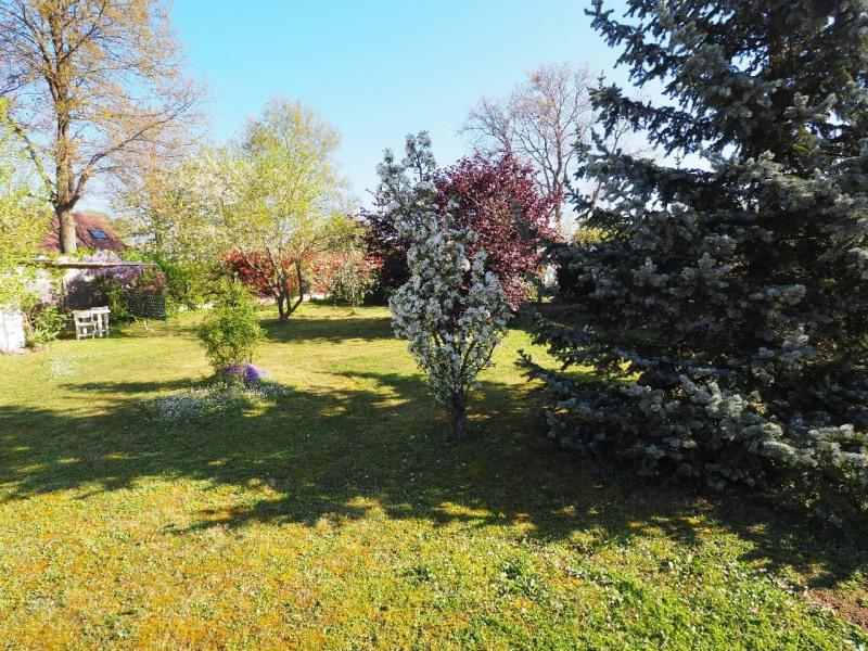 Sale house / villa Dammarie les lys 375000€ - Picture 8