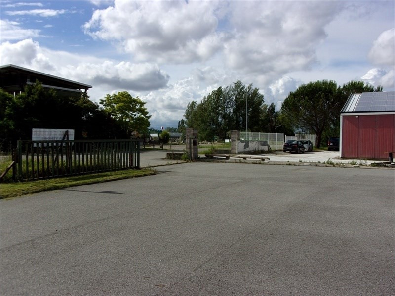 Vente Local commercial Fronton 0