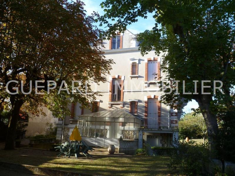 Vente de prestige maison / villa Royan 1696000€ - Photo 2