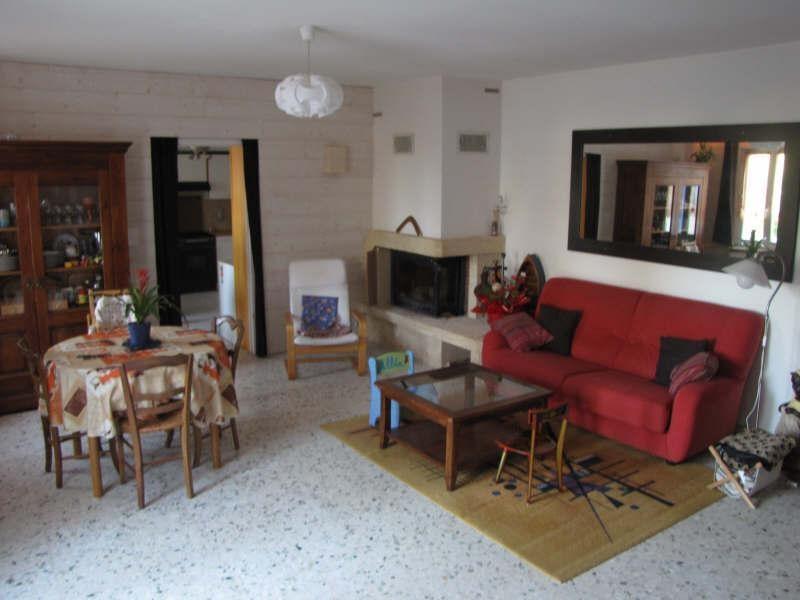 Vendita casa Montauban 215000€ - Fotografia 8