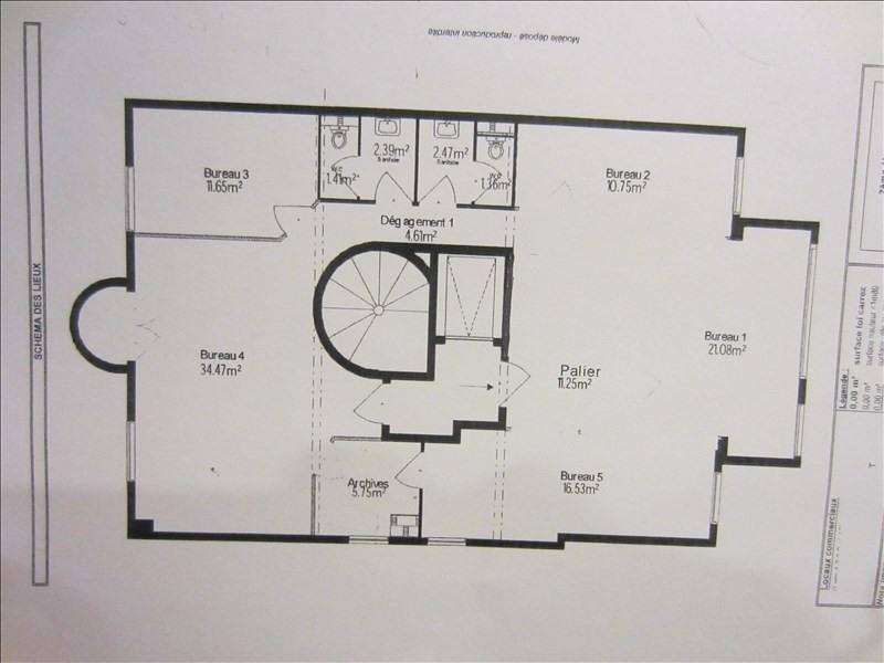 Vente de prestige appartement Boulogne billancourt 1095000€ - Photo 5