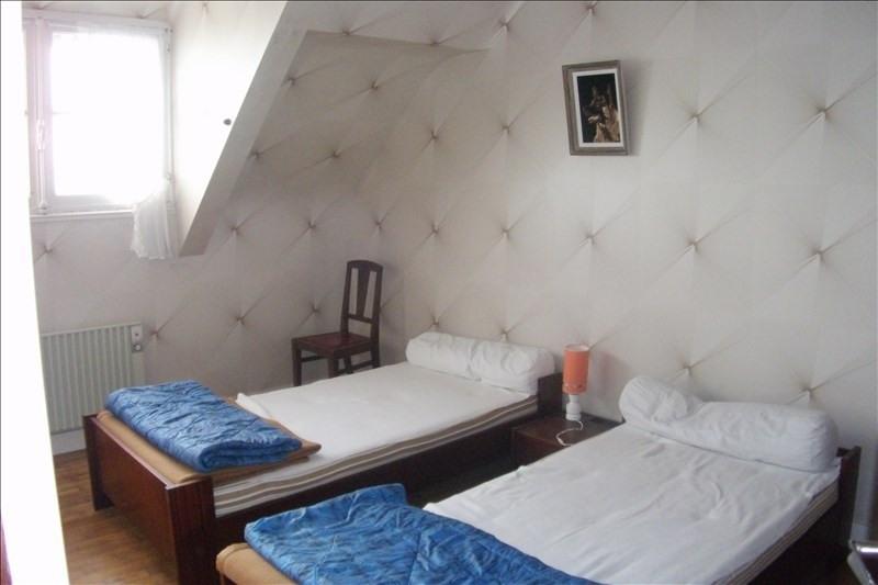 Sale house / villa Plouhinec 110250€ - Picture 6