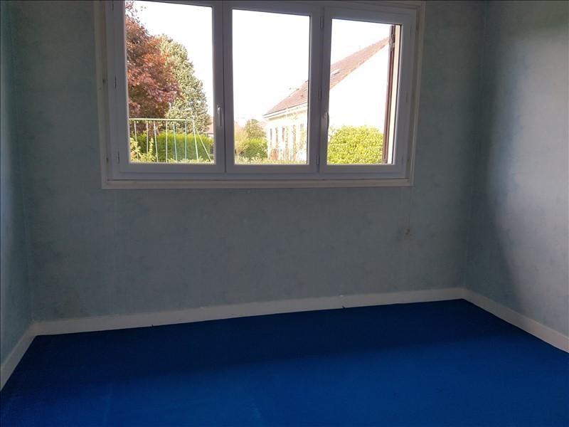 Vente maison / villa Precy sur oise 315000€ - Photo 4
