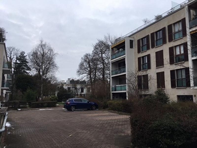 Vente parking La celle saint cloud 14000€ - Photo 3