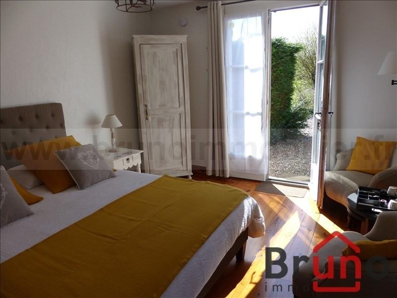 Vente maison / villa Favieres 525000€ - Photo 12