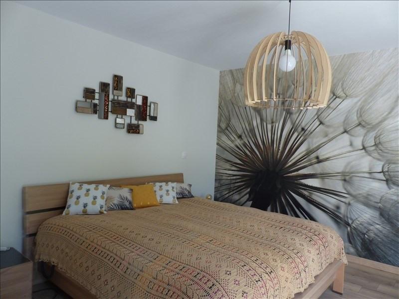 Vente maison / villa St brevin les pins 449350€ - Photo 6