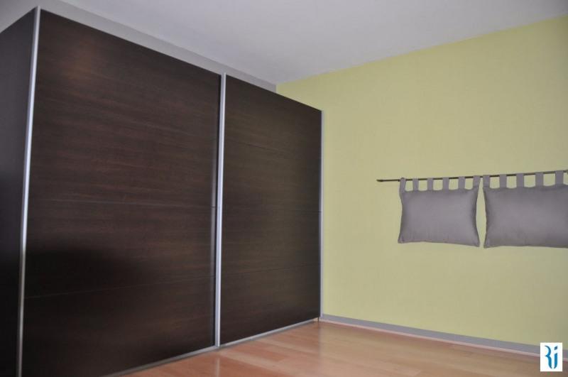 Vente appartement Sotteville les rouen 148000€ - Photo 2
