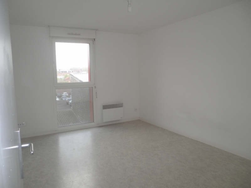 Rental apartment Arras 800€ CC - Picture 7