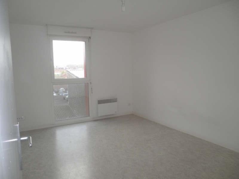 Affitto appartamento Arras 820€ CC - Fotografia 7