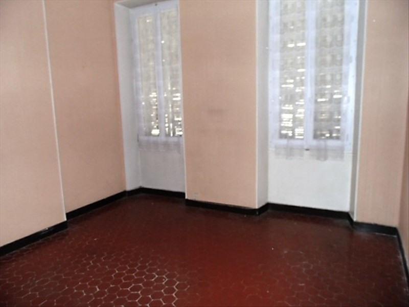 Investment property apartment Marseille 5ème 115000€ - Picture 5