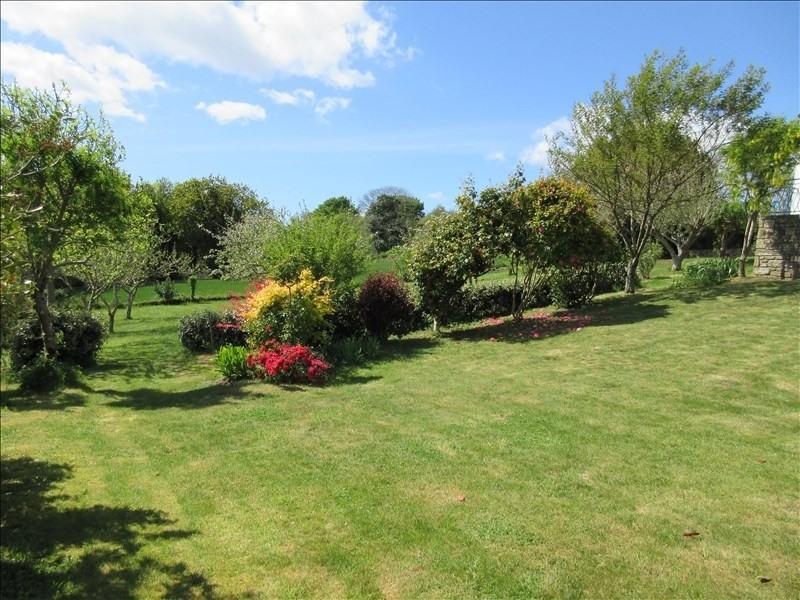 Sale house / villa Pont croix 218820€ - Picture 2