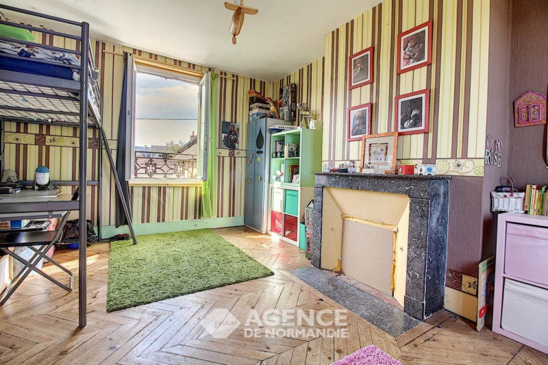Vente maison / villa Le sap 69 000€ - Photo 6