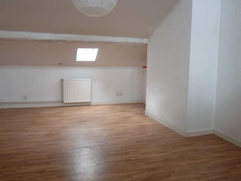 Rental apartment Lyon 1er 1440€ CC - Picture 4