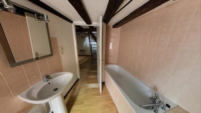 Vente immeuble Colmar 435750€ - Photo 8