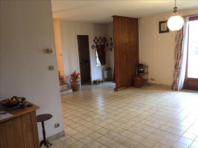 Vente maison / villa Poitiers 179000€ -  3