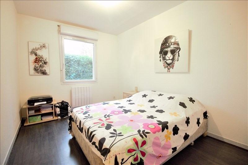 Verkoop  appartement Avignon 149000€ - Foto 4