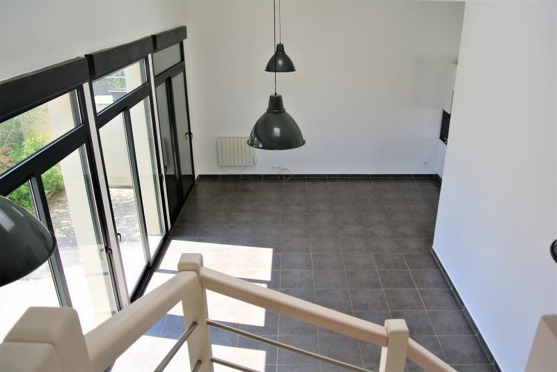 Vente maison / villa St leu la foret 385000€ - Photo 4
