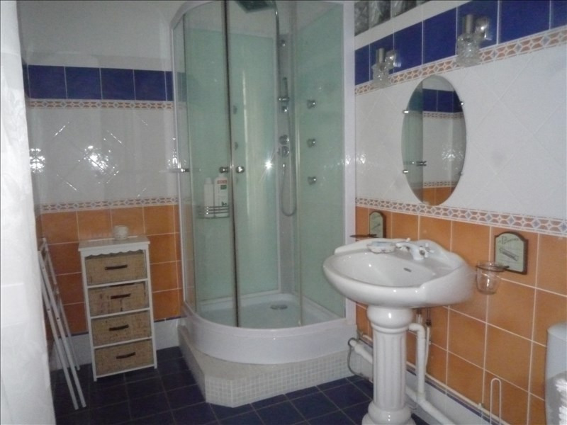 Sale house / villa Bergerac 363000€ - Picture 5