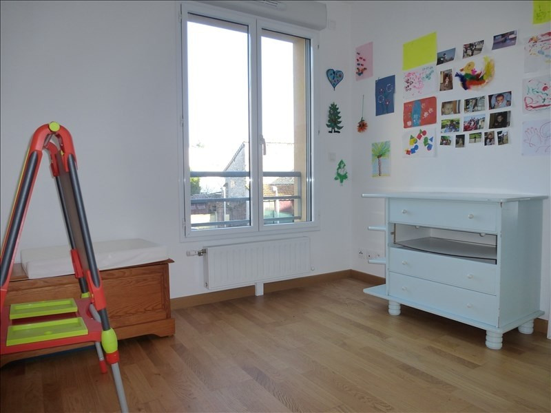 Rental apartment Rambouillet 1 021€ CC - Picture 6
