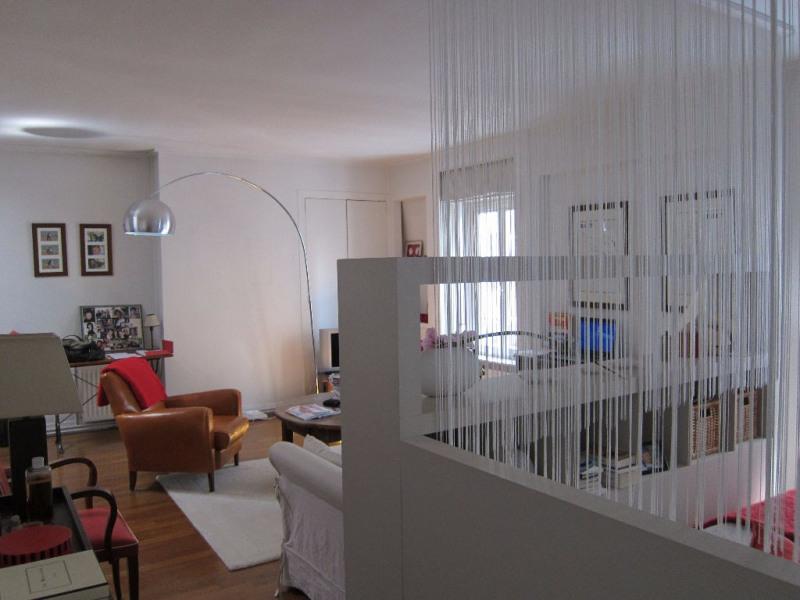 Rental apartment Le vesinet 1048€ CC - Picture 6