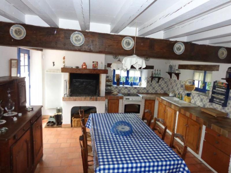 Vente maison / villa Fervaques 152250€ - Photo 5